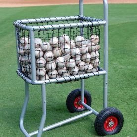 The Ball Cart