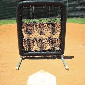 The Pitcher's Pocket